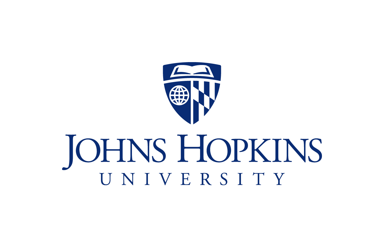 Image result for john hopkins