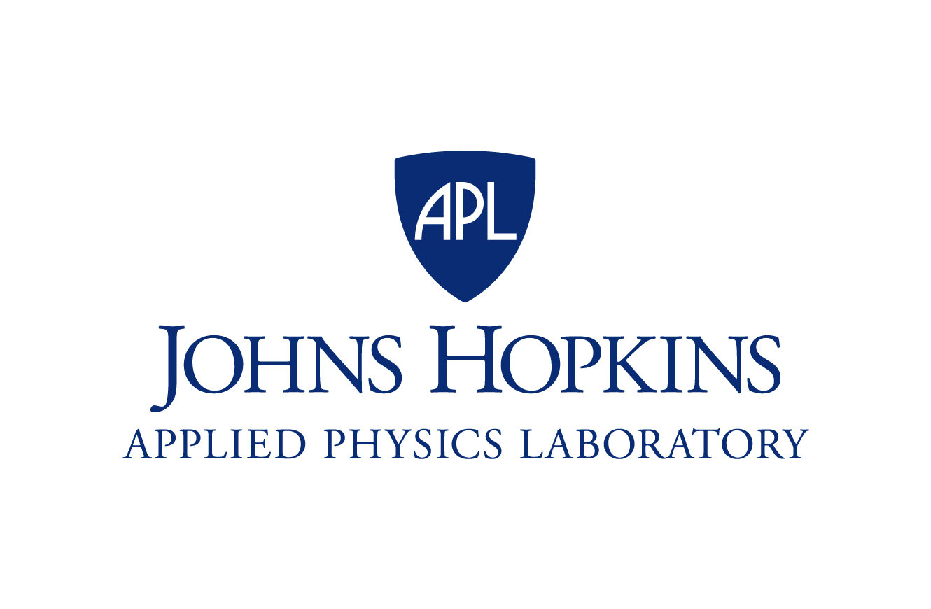 Applied Physics Laboratory