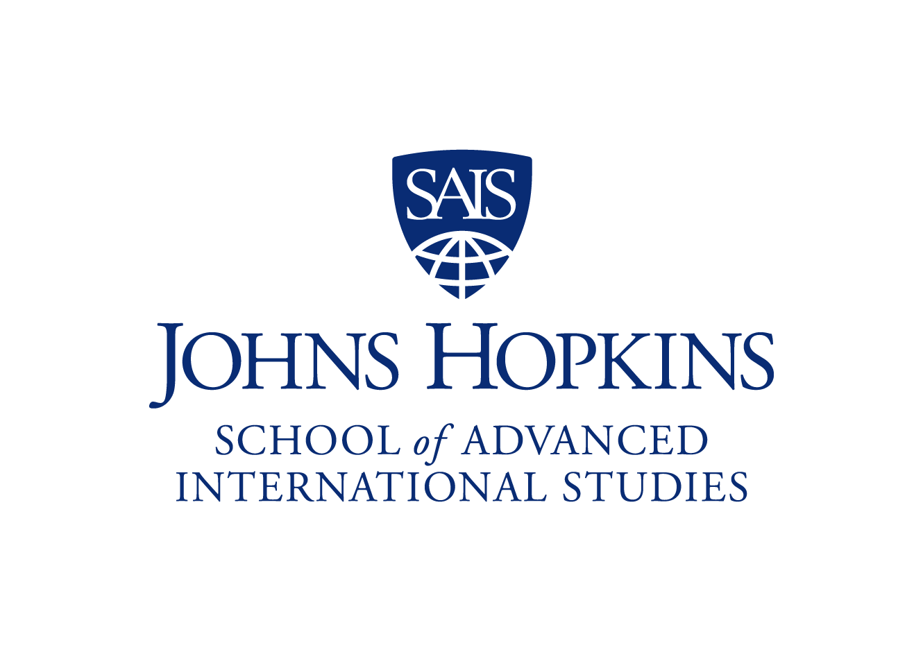 School of Advanced International Studies