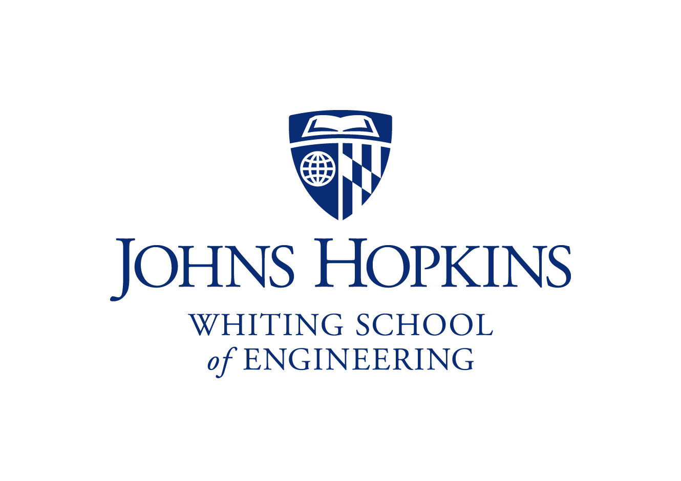 Whiting School of Engineering