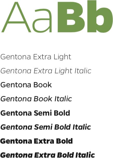 Gentona